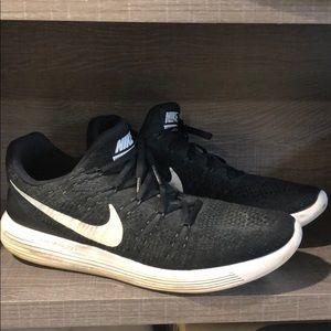 Nike Lunarepic Flyknit 2 Men's 11.5